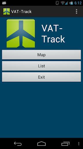 VAT-Track