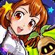 合体RPG 魔女のニーナとツチクレの戦士 Android