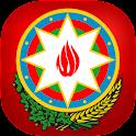 Azərbaycanın  Konstitusiyası icon