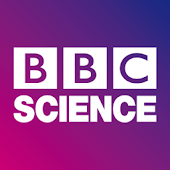 BBC Science Italia