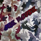 Cube Warfare