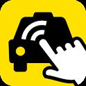 HOPIN TAXI icon