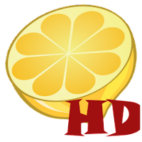 LIME HD Chinese IME 5.0.6