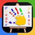 Finger Paints icon