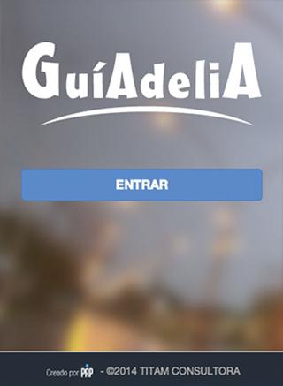 GuiAdelia