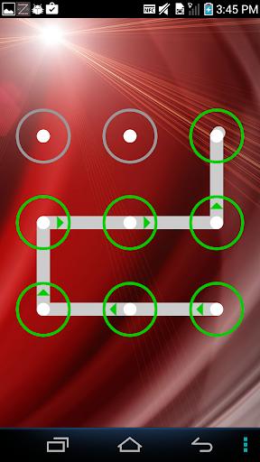 簡單的鋼琴app - 硬是要APP - 硬是要學
