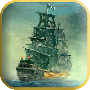 Pirates! Showdown Premium