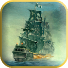 Pirates! Showdown Premium icon