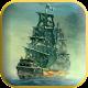 Pirates! Showdown Premium v1.1.40