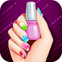 iSalon - Nails and Manicures 1.0.0.0