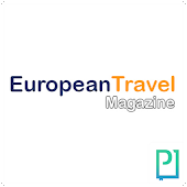 European Travel Magazine