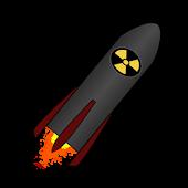Nuclear Bomb Drop