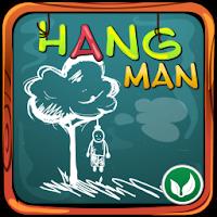 Hangman 1.0.6