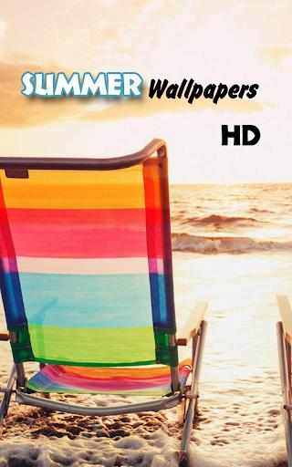 Cool Wallpapers HD & Retina Free for iOS 8 iPhone iPod iPad on ...