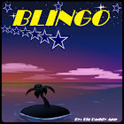 BLINGO Lite icon