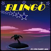 BLINGO Lite