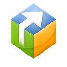 Momoapp icon