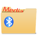 Bluetooth Media Transfer