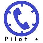 Wheelphone icon
