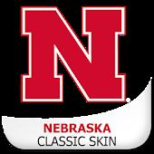 Nebraska Classic Skin