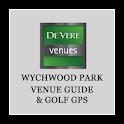 De Vere Wychwood Park Resort