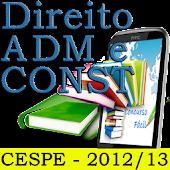 PCF0034 Adm e Const Conc Fácil