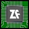 ZFlasher AVR