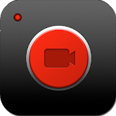 Screen Video Recorder: NO-ROOT