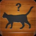 QuizTutor:Cats logo