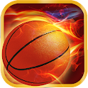 3D Super Basketball games free