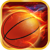 3D Super Basketball