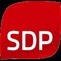 SDP:n uutisia