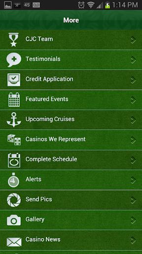 玩娛樂App|Casino Junket Club免費|APP試玩