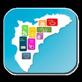 Info Municipios Alicante