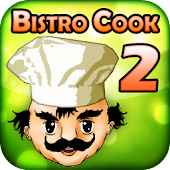 Bistro Cook 2