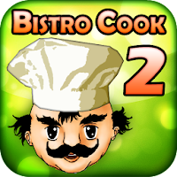 Bistro Cook 2 1.4.0