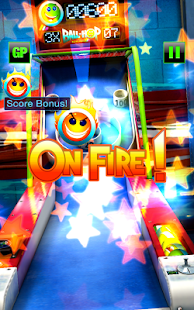 Ball-Hop Bowling Classic Screenshot 7