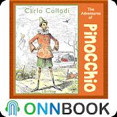 [FREE] Adventures Pinocchio