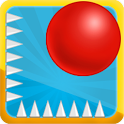 Bounce Adventures icon