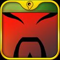 主公打牌啦(三國牌牌戰) icon