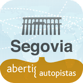 abertis Segovia