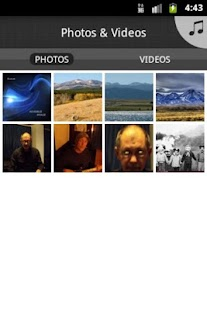 Kurve - screenshot thumbnail