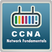 CCNA Training 500+ Questions