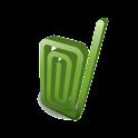 MoLo Wallet logo