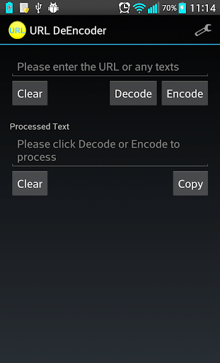 Sweet Cupcake Dodol Theme|免費玩個人化App-阿達玩APP