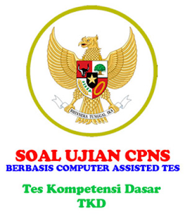 Download Soal Cpns 2014 Apk To Pc Download Android Apk Games Amp Apps To Pc