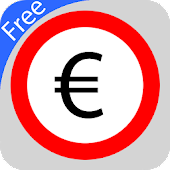 Bußgeldkatalog FREE