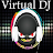 Virtual DJ 2015 logo