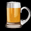 Μπυρολόγιο icon