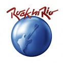 Rock in Rio 2011 - Programação icon